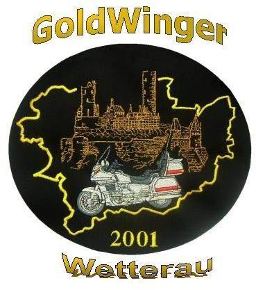 Stammtisch GoldWinger